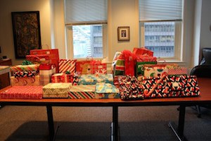 Gifts-for-Charity