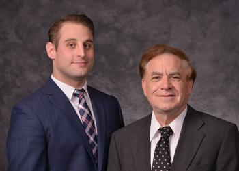 Experienced Chicago Attorneys